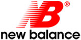 New Balance (Fitness on 5th)