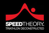 Speed Theory