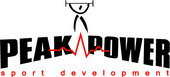 Peak Power Sport Development