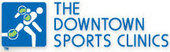 The Downtown Sports Clinics