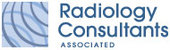 Radiology Consultants