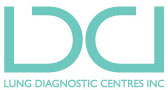 Lung Diagnostic Centres Inc