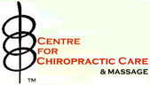 Centre For Chiropractic Care & Massage