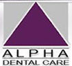 Alpha Dental Care