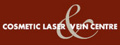 Cosmetic Laser & Vein Centre