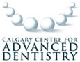 Calgary Centre for Advanced Dentistry