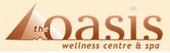 Oasis Wellness Centre  & Spa
