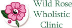 Wild Rose Wholistic Clinic Inc.