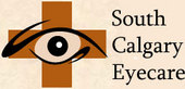 South Calgary Eyecare