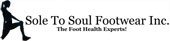 Sole to Soul Footwear Inc.