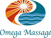 Omega Massage Therapy
