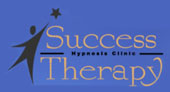 Success Therapy Hypnosis Clinic