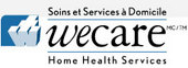 We Care Home Health Services, Calgary, Alberta
