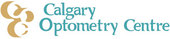 Calgary Optometry Centre