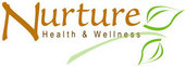 Nurture Health and Wellness