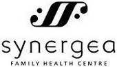 Synergea Family Health Centre