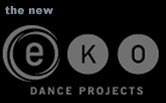 Eko Dance Projects