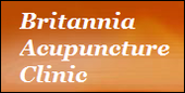 Britannia Acupuncture Clinic