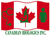 Canadian Biologics Inc