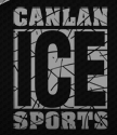 Canlan Ice Sports Montreal