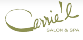 Carrie'l Salon and Spa