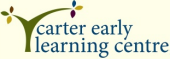 Carter Early Learning Centre