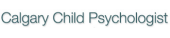 Calgary Child Psychologist