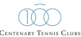 Centenary Tennis Clubs