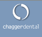 Chagger Dental