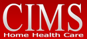 CIMS Home Health Care
