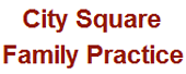 City Square Family Practice