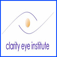 Clarity Eye Institute