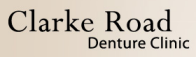 Clarke Road Denture Clinic