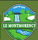 Club de golf Le Montmorency