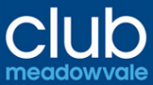 Club Meadowvale
