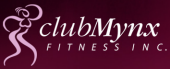 Club Mynx Fitness Inc