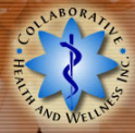 Collaborative Health and Wellness Inc.
