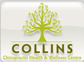 Collins Chiropractic Health and Wellness Centre
