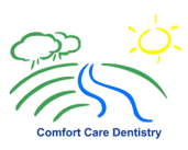 Comfort Care Dentistry and Invisalign