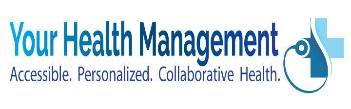 Your Health Management