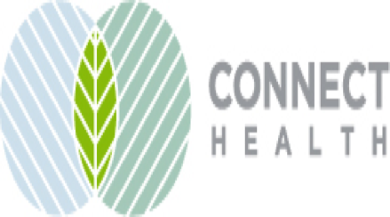 Connect Health | Centre for Integrative + Functional Medicine | Vancouver