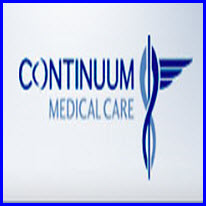Continuum Medical Care Ltd. West Vancouver, BC