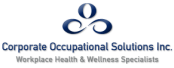 Corporate Occupational Solutions Inc.