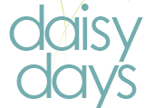 Daisy Days Baby Boutique