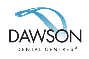 Dawson Dental Centres