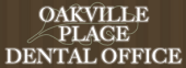 Oakville General & Cosmetic Dentistry