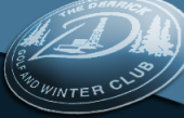 Derrick Golf and Winter Club