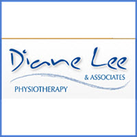 Diane Lee & Associates Physiotherapy
