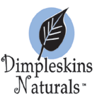 Dimpleskins Natural Body Care Inc.