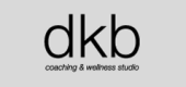 DKB Coaching & Wellness Studio